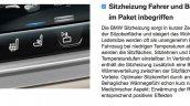 2016 BMW 7 Series AC leaked
