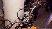 Ducati Scrambler Classic handlebar India