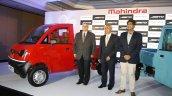 Mahindra Jeeto Launch (2)