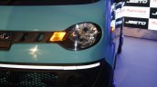 Mahindra Jeeto Launch L6-11 headlamp