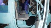 Mahindra Jeeto Launch L6-11 interior (3)