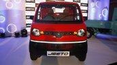 Mahindra Jeeto Launch L7-16 front