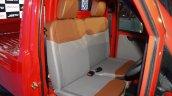 Mahindra Jeeto Launch L7-16 seats