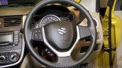Maruti Celerio diesel steering