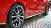 Suzuki Ciaz Custom wheels