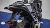 Yamaha MT25 Indonesia rear three quarter