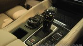 2015 BMW X6 gearlever India
