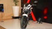 Honda Livo launched