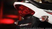 Honda Livo taillight