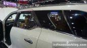 2016 Toyota Fortuner 2.8 AT floating roof at Thailand Big Motor Sale