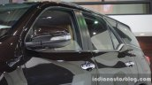 2016 Toyota Fortuner floating roof at Thailand Big Motor Sale