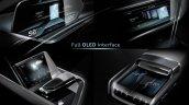Audi e-tron Quattro concept interior sketch.jpg