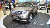 Daihatsu FT Concept at the 2015 Gaikindo Indonesia International Auto Show (GIIAS 2015)