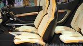 Daihatsu FX Concept seating at the 2015 Gaikindo Indonesia International Auto Show (GIIAS 2015)