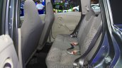 Datsun GO+ Panca T-Style rear cabin launched at the 2015 Indonesia International Motor Show