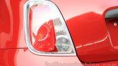 Fiat Abarth 595 Competizione taillight for India