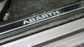 Fiat Punto Abarth door sill for India.jpg