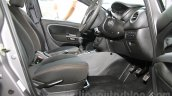 Fiat Punto Abarth front seats for India.jpg