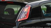 Fiat Punto Abarth taillamp for India