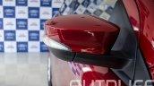 Ford Figo Aspire ORVM bookings open in Nepa