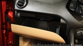 Ford Figo Aspire glovebox launched at INR 4.89 Lakhs