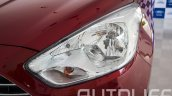Ford Figo Aspire headlamps bookings open in Nepa