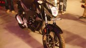Honda CB Hornet 160R from the showcase in India