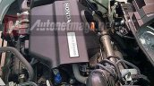 Honda S660 engine bay spotted in Indonesia