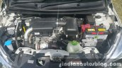Maruti Celerio ZDI (O) DDiS 125 engine bay review