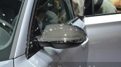 2016 Audi S8 Plus side mirror at IAA 2015