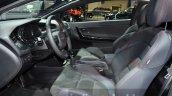 2016 Kia pro_ceed GT front seats at IAA 2015