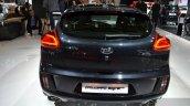 2016 Kia pro_ceed GT rear at IAA 2015