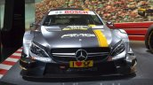 2016 Mercedes-AMG C63 DTM Coupe FRONT at IAA 2015