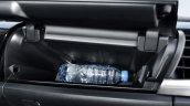 Euro-spec 2015 Toyota Hilux storage unveiled