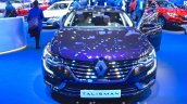 Renault Talisman Initiale Paris Edition front at IAA 2015