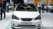 Seat Mii by Mango FRONT at IAA 2015