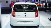 Seat Mii by Mango rear at IAA 2015