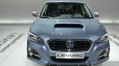 Subaru Levorg front at IAA 2015