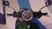 Vespa VXL headlamp launch Mumbai