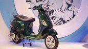 Vespa VXL launch Mumbai