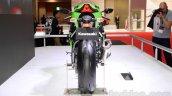 2016 Kawasaki Ninja ZX-10R rear at 2015 Tokyo Motor Show