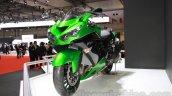 2016 Kawasaki Ninja ZX-14R at 2015 Tokyo Motor Show
