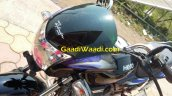2016-hero-splendor-pro-headlamp cowl-spied