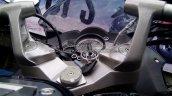Bajaj Pulsar RS200 Demon Black ignition (Fear the Black)