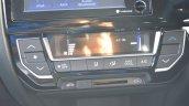 Honda BR-V automatic AC Prototype