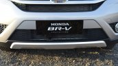 Honda BR-V grille Prototype