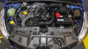 Renault Clio GT Line engine bay launched in Malaysia