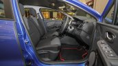 Renault Clio GT Line front cabin launched in Malaysia