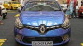 Renault Clio GT Line front launched in Malaysia