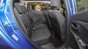 Renault Clio GT Line rear cabin launched in Malaysia